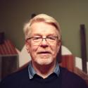 Lennart Carlsson